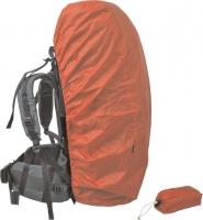 Дождевик на рюкзак