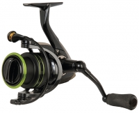 Катушка Секвойя 1500F (Рыболов)