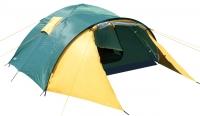 "Палатка ""Тайга-4"""