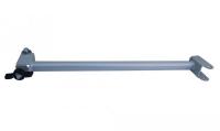 Удлинитель для ледобура (400 мм)