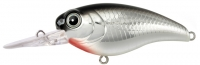 "Воблер ""крэнк"" 0539, 5.7см, 10.5г, плавающий, до 2.4м"