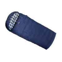 Спальный мешок Woodland IRBIS 500 L