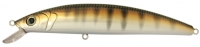 "Воблер ""минноу"" 0829, 8.5см, 9.5г, плавающий, до 1.5м"