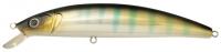 "Воблер ""минноу"" 1131, 11.5см, 14.0г, плавающий, до 1.5м"