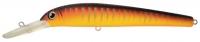 "Воблер ""минноу"" 1223, 12.0см, 17.5г, плавающий, до 1.5м"