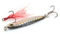 Блесна Renegade Iron Minnow 18g цвет L 053 (Япония)