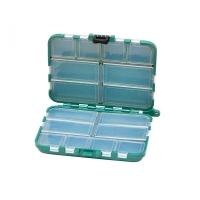 Коробка СЧ-3 для снастей