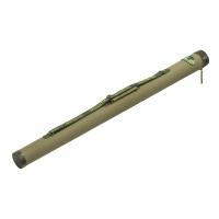 ТУБУС Т-75 БЕЗ КАРМАНА (75 мм, 120 см)