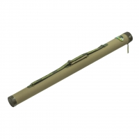 ТУБУС Т-75 БЕЗ КАРМАНА (75 мм, 132 см)
