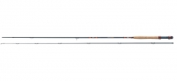 Удилище ПИОНЕР II Флай, 2.70м, AFTM 5/6 (нахлыстовое удилище)
