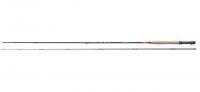 Удилище ПИОНЕР II Флай, 2.55м, AFTM 5/6 (нахлыстовое удилище)