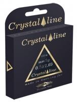 Леска Cristal Line (Mikado), 150м