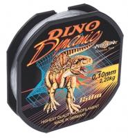 Леска DINO Dinamic (Mikado), 30м