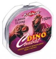 Леска DINO Combat (Mikado), 30м