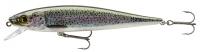"Воблер MINNOW N45 ""Rainbow Trout"" (Cormoran), 12.0см, 17.0г"