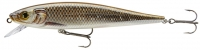 "Воблер MINNOW N45 ""Bleak"" (Cormoran), 12.0см, 17.0г"