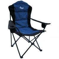 Кресло складное Premier PR-244