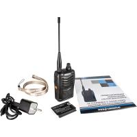 Радиостанция JJ-Connect 5000 Pro