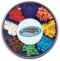 Набор ПВХ кембриков (Streamer)