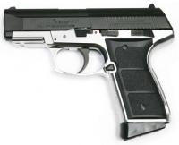Пистолет пневматический Daisy 5501 кал. 4,5мм