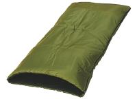 Спальный мешок CO2XL
