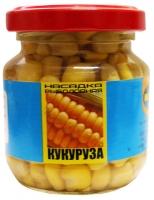 Кукуруза консервированная (Миронов)