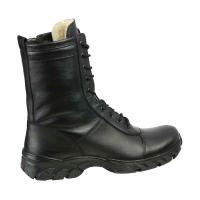 """Ботинки с высоким берцем """"Экстрим"""" м.174. Берцы"""