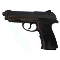 Пневматический пистолет Borner Sport 306 (m)