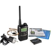 Радиостанция JJ-Connect 5001 Pro