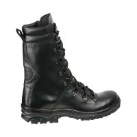 """Ботинки с высоким берцем """"Охотник"""" м.5021. Берцы"""