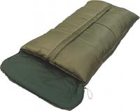Спальный мешок «GEO 600»