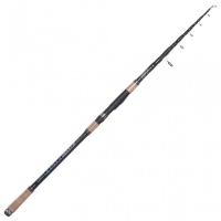 "Удилище телескопическое KAIDA ""Тele BIG FISH carp"" 3,6 м. 60-120гр"
