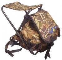 Стул-рюкзак (Рыболов) арт: 631052