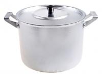 Кастрюля 3,5 литра с крышкой