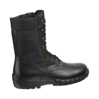 """Ботинки с высоким берцем """"Тропик"""" м.7161. Берцы"""