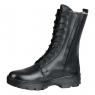 """Ботинки с высоким берцем """"Навигатор"""" м.78. Берцы"""
