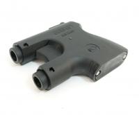 Аэрозольное устройство (пистолет) «Оберег»