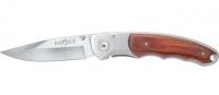 Нож складной (Рыболов) аpт: 700047