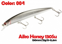 AIKO HONEY 130SP, ЦВЕТ 004