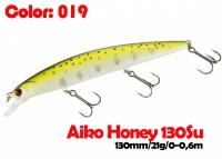 AIKO HONEY 130SP, ЦВЕТ 019