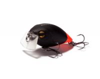 Воблер Renegade Baby Chub SR 35F цвет FA164 плавающий 0,1-0,5m