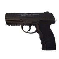 Пистолет пневматический Borner W3000, кал. 4,5 мм