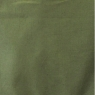 "Костюм ""Диверсант"" ткань ""палатка"""