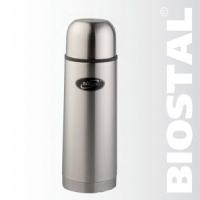Термос Biostal классический NВ-750