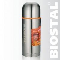 """Термос Biostal """"Спорт"""" NВP-1200"""
