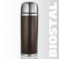 Термос Biostal NYP-1000 P