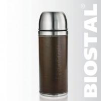 Термос Biostal NYP-500 P