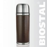 Термос Biostal NYP-750 P