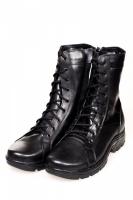 """Ботинки зимние с высоким берцем """"Риф"""". Берцы"""
