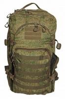 Рюкзак тактический Woodland Armada - 4, 45 л